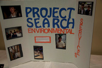 project search-0113