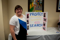 project search-0118
