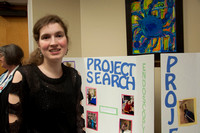 project search-0125