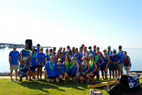 Dragon Boat 2017-29
