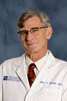 Marc Gottlieb, M.D.